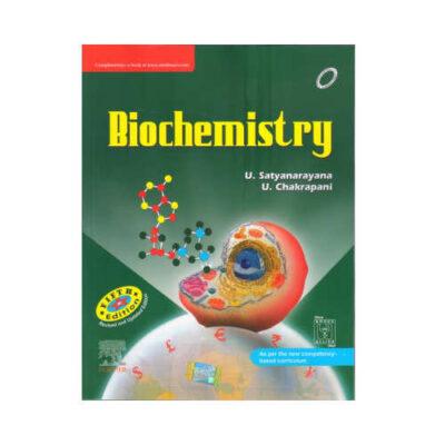 Biochemistry 5th/2020 (Revised)