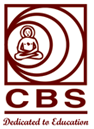 CBS publishers and distributors