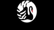 orient blackswan
