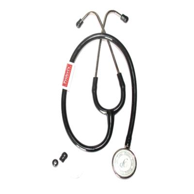 Prithvi's Brady Cardia Stethoscope