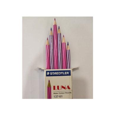Hematoxylin and Eosin (H&E) Pencils (Set of 4)